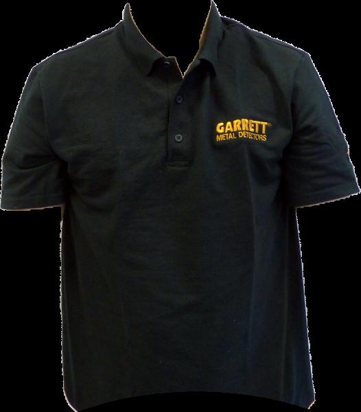 Garrett Polo-Shirt
