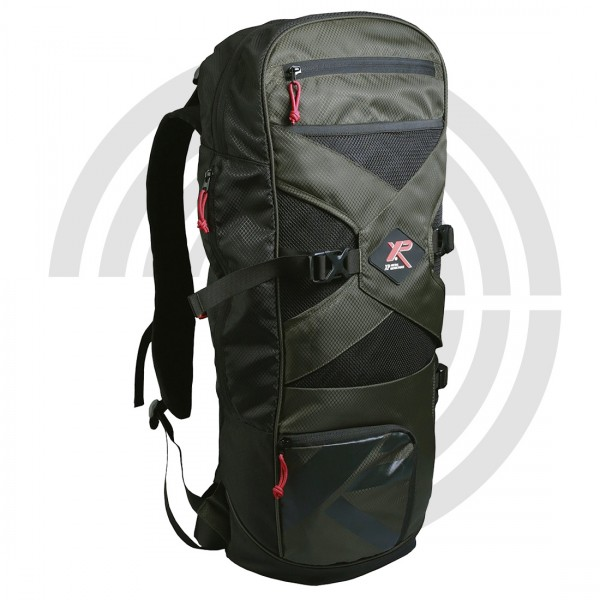 XP Rucksack Basic 240