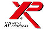 Official-logo-XP100
