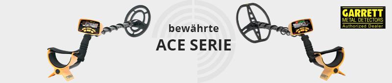 banner_beitrag_im_vergleich_bewaehrte-ace-serie