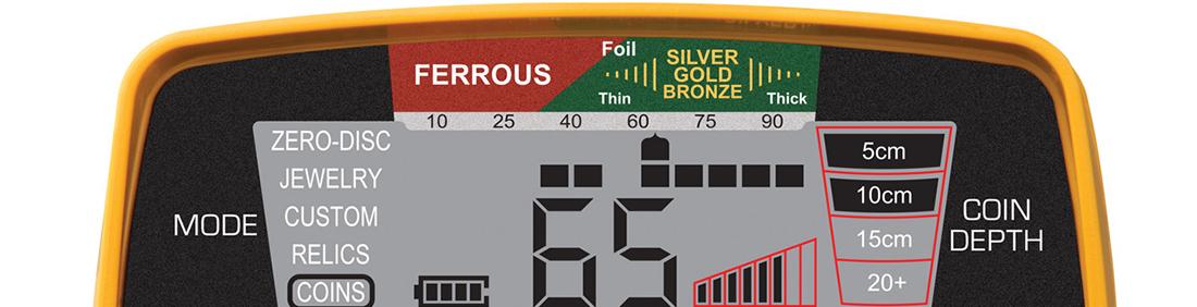 garrett-ace-300i-metalldetektor-display-obenbWRHz5frGeC5K