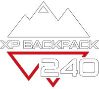 logo-xp-rucksack-240