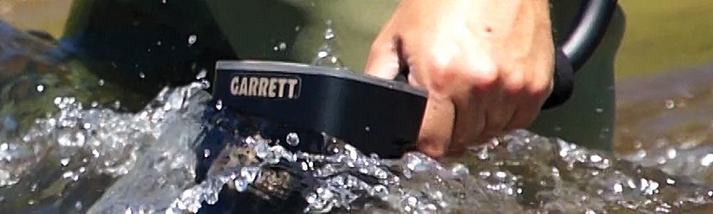 garret-at-gold-wasserdicht