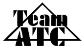atc_modern_logo2transparent100