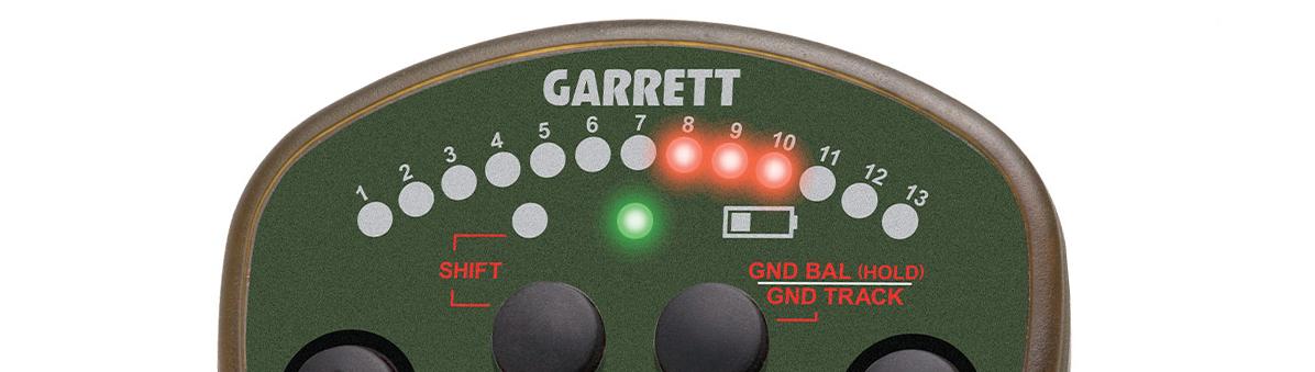 garrett-atx-induktions-metalldetektor-einzeln-display-oben