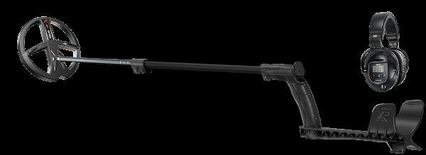 XP DEUS 22 X35 WS5