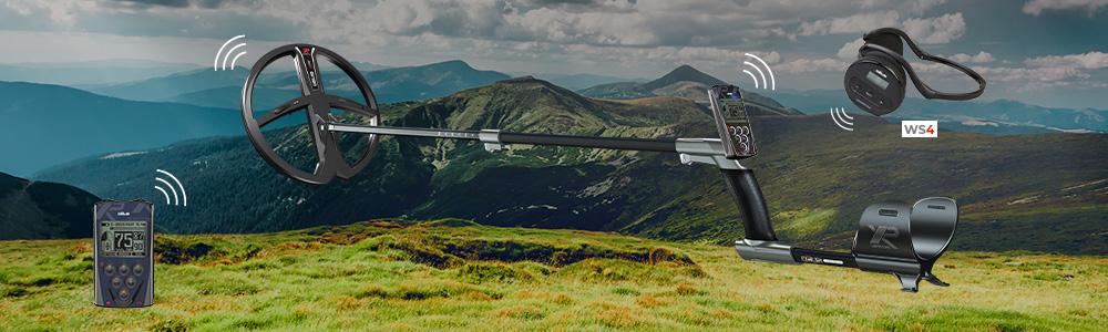 XP-DEUS-28-X35-RC-WS4-_-Komplett-Set