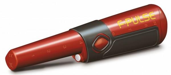 F-Pulse PI PinPointer