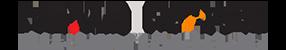 nokta-makro-detectors-logo7SpwrVXdTepNd