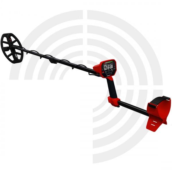 Minelab Vanquish 540