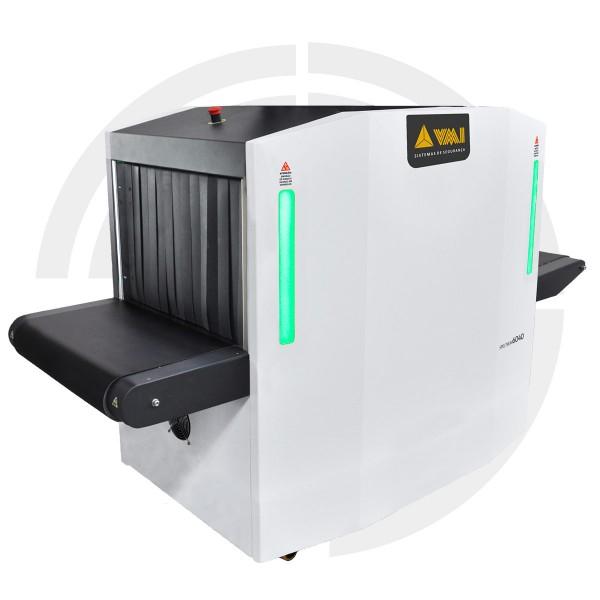VMI Spectrum 6040 Röntgengerät