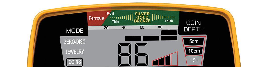 garrett-ace-200i-metalldetektor-display-oben