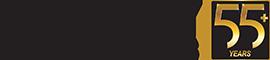 garrett-logo-55-year_smallc6gnSlvp6b1wj