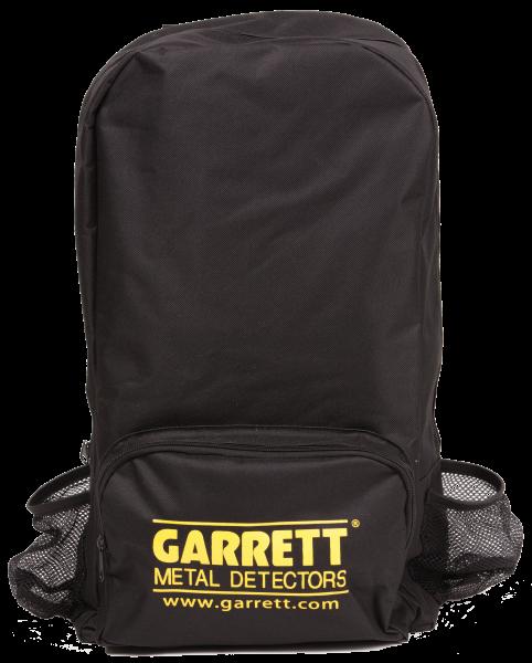 Garrett ACE Allzweckrucksack
