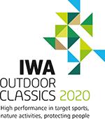IWA-2020-Logo-RGB-300dpi