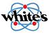 whites_logo_50