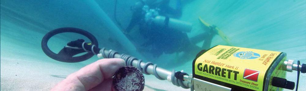 garrett-sea-hunter-taucher