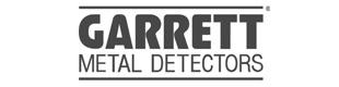 Garrett Metaldetector