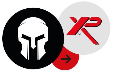 XP-metalldetektor-shop-deus