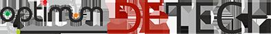 logo_optimum_50