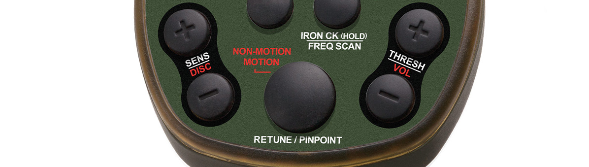 garrett-atx-induktions-metalldetektor-einzeln-display-unten