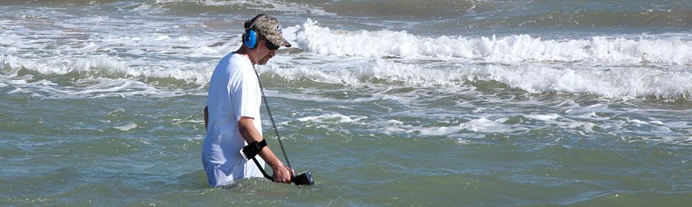garrett-at-pro-strandsucher