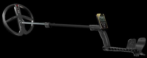 ORX X35 28cm