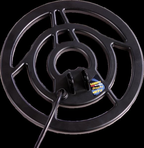 "Gerratt Sonde 25 cm / 9,5"" PROformance Imaging"