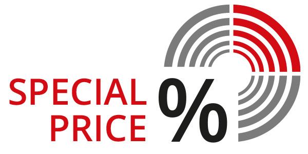 special-price-jpg