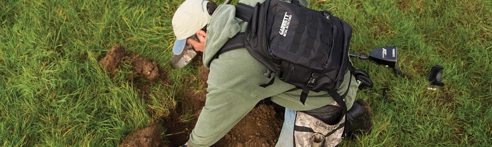 metalldetektor-rucksack