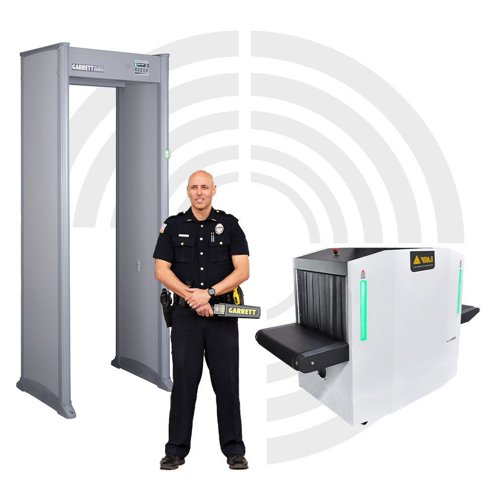 behoerde_security