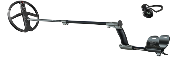 DEUS 28 X35 WS4