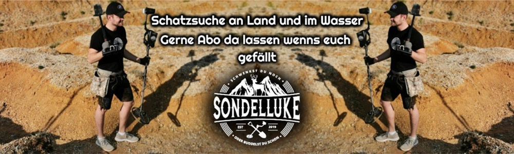 sondelluke-DTI