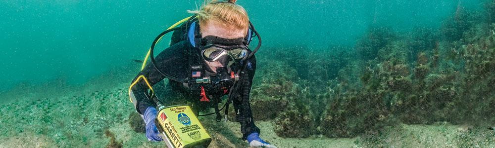 sea-hunter-unterwasser
