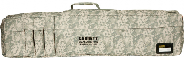 Soft Case Universal - Camouflage