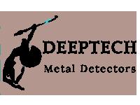 DeeptechMnmvH2hi69dF9