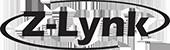Z-Lynk_logo_black