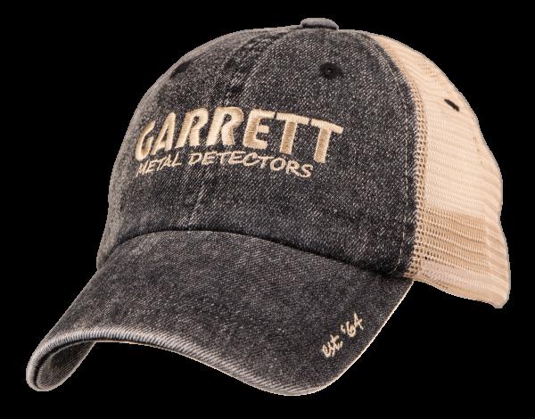 """Garrett Cap Garrett """"EST 64"""""""