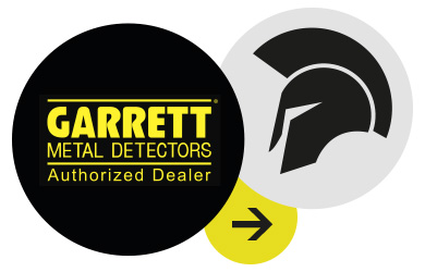 garrett-metalldetektor-shop-ace