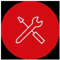 DTI-Garantie_reparatur