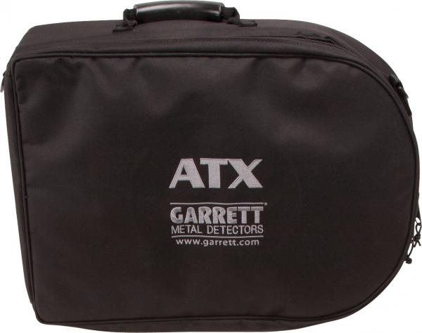 Transporttasche schwarz für ATX