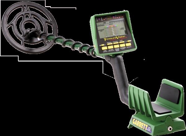 GTI 2500 B-Ware / Vorführgerät