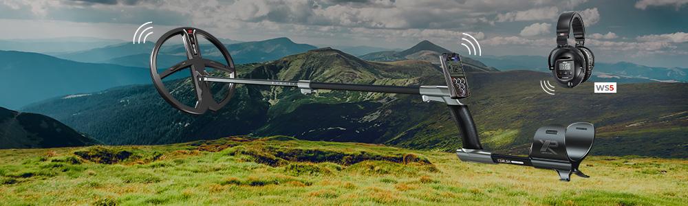 XP-DEUS-28-X35-WS5_
