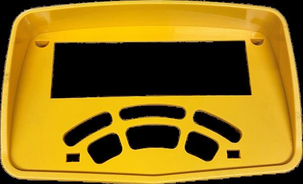 Garrett ACE 250 & Euro & 300i & 400i - Panel Front