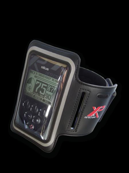 Armband für Fernbedienung XP Deus oder XP ORX