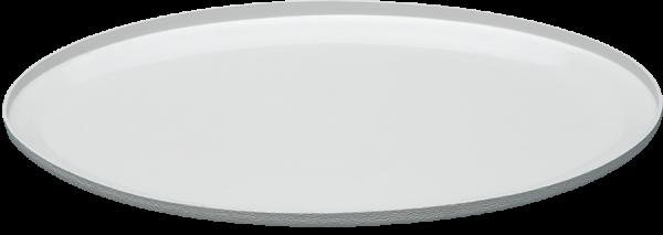 """Sonden-Abdeckkappe für 12,5 x 25 cm / 5"""" x 10"""" Sonden"""