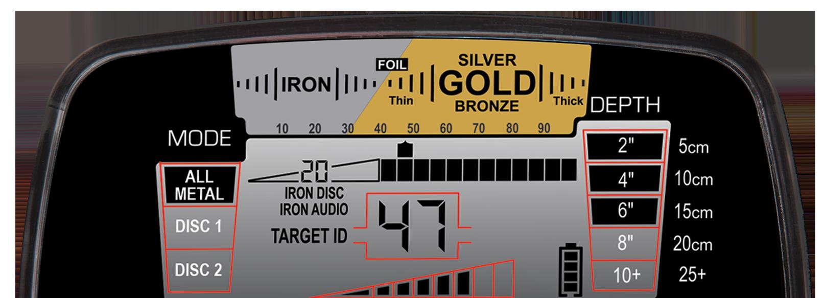 at-gold-display-obenNqsZ73kcAxbT4