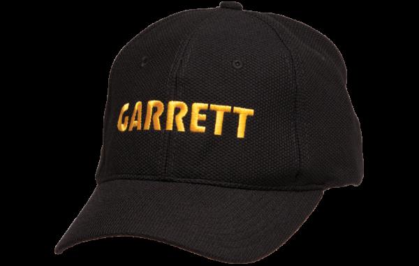 Garrett Cap Garrett Gold