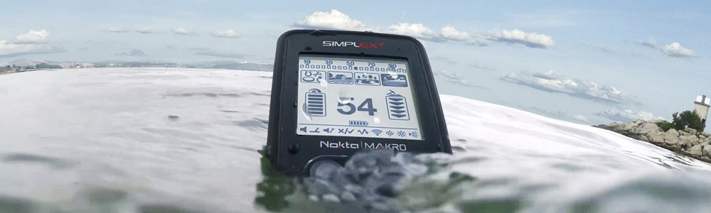 nokta-simplex-display