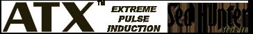 ATX_Sea_logo